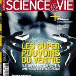 Science et Vie N°1183 - Avril 2016