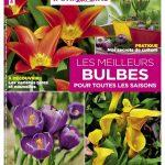 L'Ami des Jardins Hors Série N°186 - Automne 2015