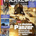 Science et Vie Guerres et Histoire N°26 - Aout 2015