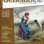 Votre Généalogie N°64 - Décembre 2014-Janvier 2015