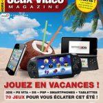 Jeux Video Magazine Hors Série N°32