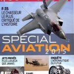 Science et Vie Hors Serie N°40 - Juin 2015