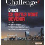 Challenges N°484 Du 30 Juin au 6 Juillet 2016