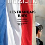 Le Figaro Magazine Du 22 Janvier 2016