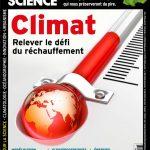 Dossier Pour La Science N°89 - Octobre-Décembre 2015