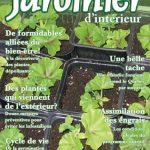 Le Jardinier d'intérieur - Janvier-Février 2013