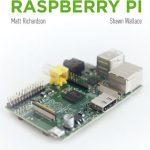 A La Découverte Du Raspberry Pi - Eyrolles