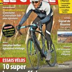 Le Cycle N°470 - Avril 2016