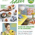 Marie Claire Idées N°113 - Mars-Avril 2016