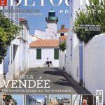 Détours en France N°161