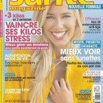 Santé Magazine N°467 - Novembre 2014