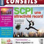 Investissement Conseils N°792 - Juin 2016