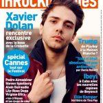 Les Inrockuptibles N°1068 Du 18 au 24 Mai 2016