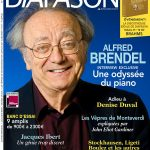 Diapason N°644 - Mars 2016