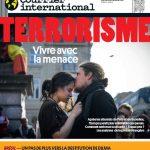 Courrier International N°1326 Du 31 Mars au 6 Avril 2016