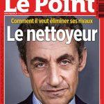 Le Point N°2249 Du 15 au 21 Octobre 2015