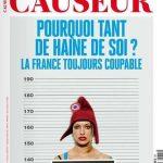 Causeur N°22 - Mars 2015
