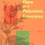 Flore de la Polynésie française - 2
