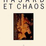 Hasard Et Chaos - Odile Jacob