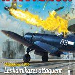 Le Fana de L'Aviation N°543 - Février 2015