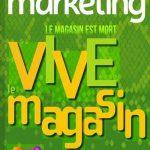 Marketing N°184 - Avril 2015