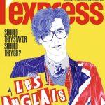 L'Express N°3388 Du 8 au 14 Juin 2016