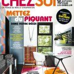 Chez Soi - Novembre 2014