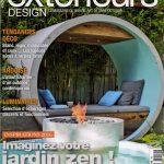 Exterieurs Design N°49 - Janvier-Février 2016