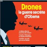 Courrier International N°1279 Du 7 au 12 Mai 2015