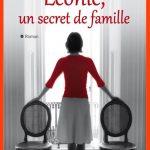 Léonie - un secret de famille