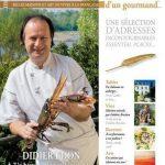 Itinéraires d'un Gourmand N°3