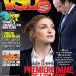 VSD N°2013 Du 24 au 30 Mars 2016