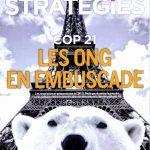 Stratégies N°1832 Du 29 Octobre 2015