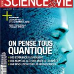Science et Vie N°1177 - Octobre 2015