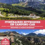 Détours en France Hors Série N°32 - Collection 2016