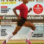 Runner's World N°53 - Mai 2015