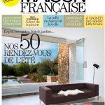 Maison Française N°578