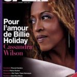 Jazz Magazine N°671 - Avril 2015