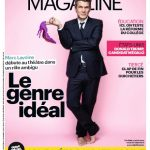 Le Parisien Magazine Du Vendredi 18 Septembre 2015