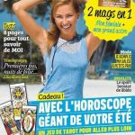 Vie Pratique Feminin N°128 - Juillet 2015