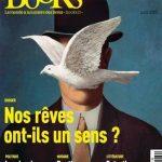 Books N°66 - Juin 2015