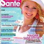 Côté Santé N°102 - Juin-Juillet 2016