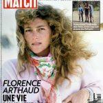 Paris Match N°3434 Du 12 au 18 Mars 2015