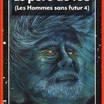 Pierre Pelot - Le Père De Feu