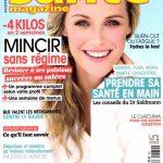 Santé Magazine N°479 - Novembre 2015