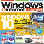 Windows et Internet Pratique N°42 - Mai 2016
