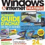 Windows et Internet Pratique N°36 - Novembre-Décembre 2015