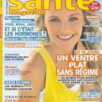 Santé Magazine N°485 - Mai 2016