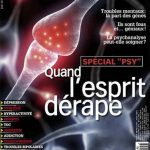 Science et Vie Hors Série N°255