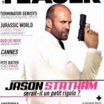 Cinema Teaser N°45 - Juin 2015